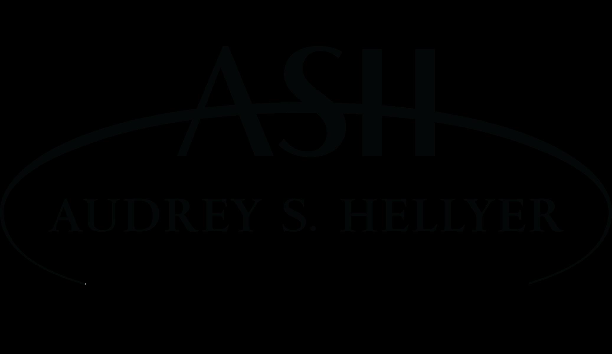 Audrey S. Hellyer Charitable Foundation