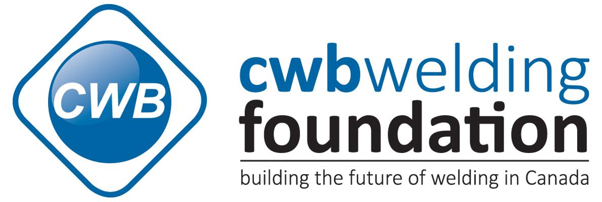 CWB Welding Foundation