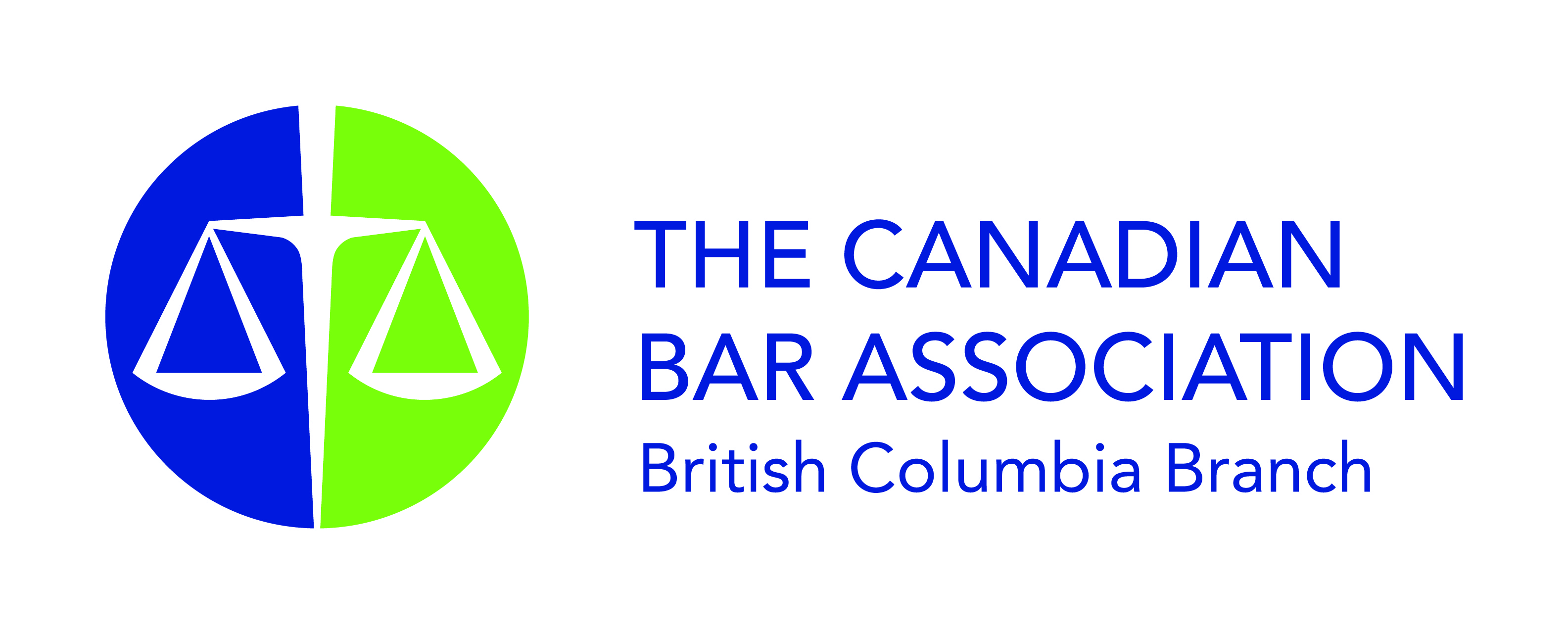 Canadian Bar Association of British Columbia