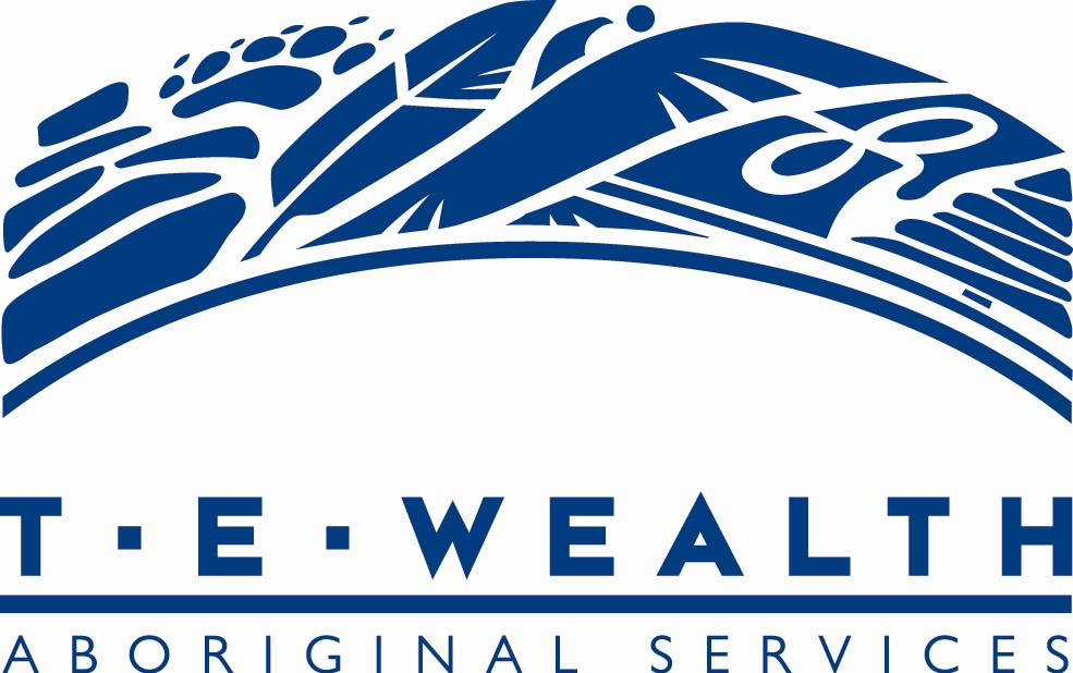 T.E. Investment Counsel