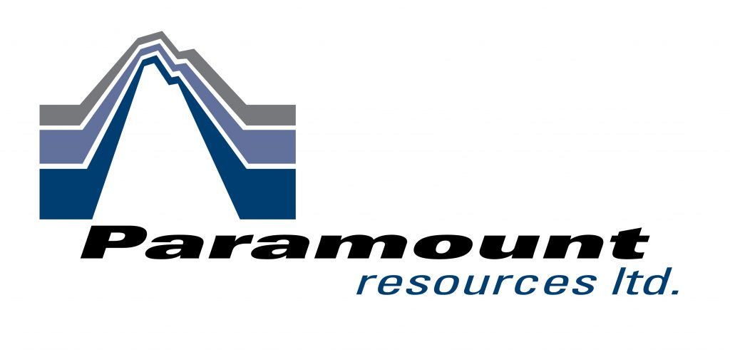 Paramount Resources Ltd.