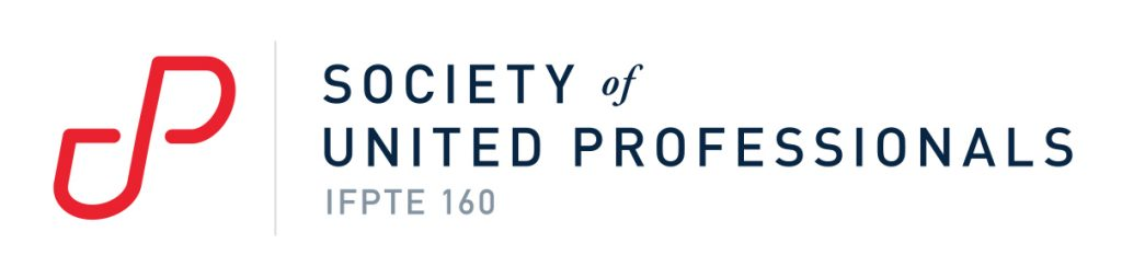 Society of United Professionals