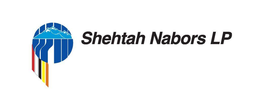 Shehtah Nabors Limited Partnership (SNLP)