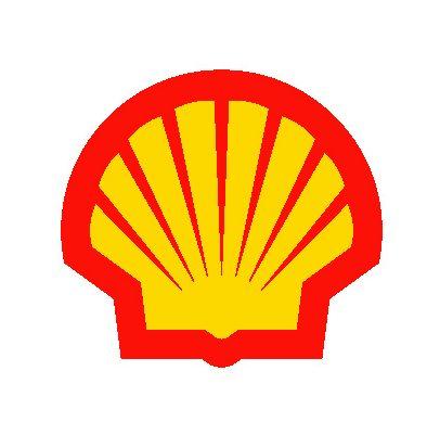 Shell Canada