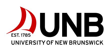CIBC-Université du Nouveau- Brunswick