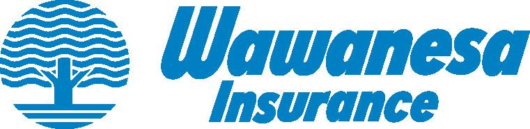 Compagnie mutuelle d'assurance-Wawanesa