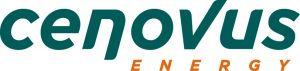 Cenovus Energy Inc.