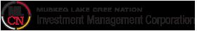 MLCN Investment Management Corporation