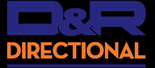 D&R Directional
