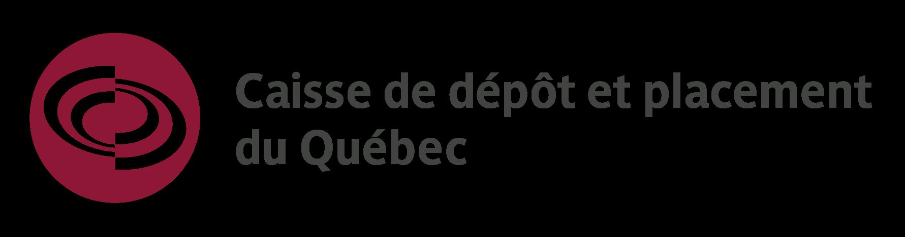 Caisse De Dépôt