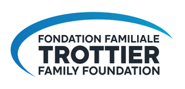 Trottier Family Foundation
