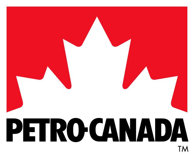Petro-Canada™