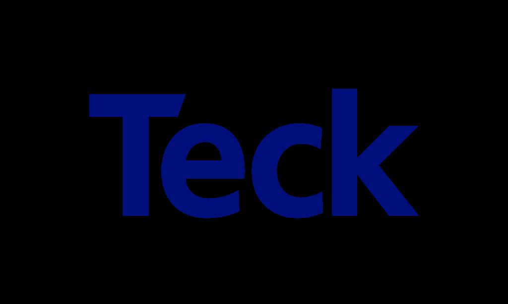 Teck Resources Ltd.