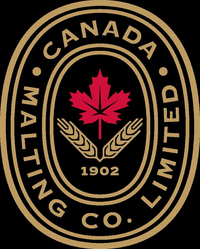 Canada Maltage