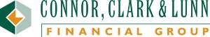 Connor, Clark & Lunn Financial Group Ltd.