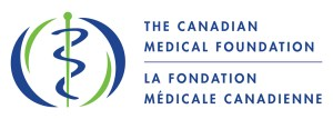 The Canadian Medical Foundation