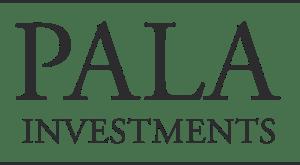 Pala Investments