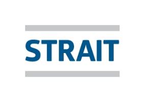 STRAIT Group Ltd.